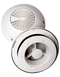 Ventilador de teto GY20 Dometic