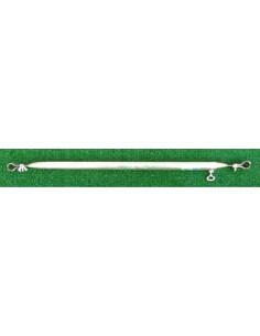 Barra do mastro / balcão de 1.90-3.50m