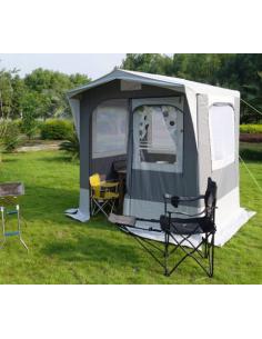 Tiendas De Cocina Camping | Tiendas De Cocina Y Avances Tienda De Camping Online