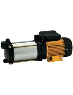 Pumpe ESPA Prisma 25 5M 1,5CV Einphasig