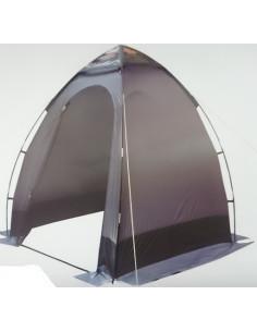 Loja de cabines Esprime 165x165 cm