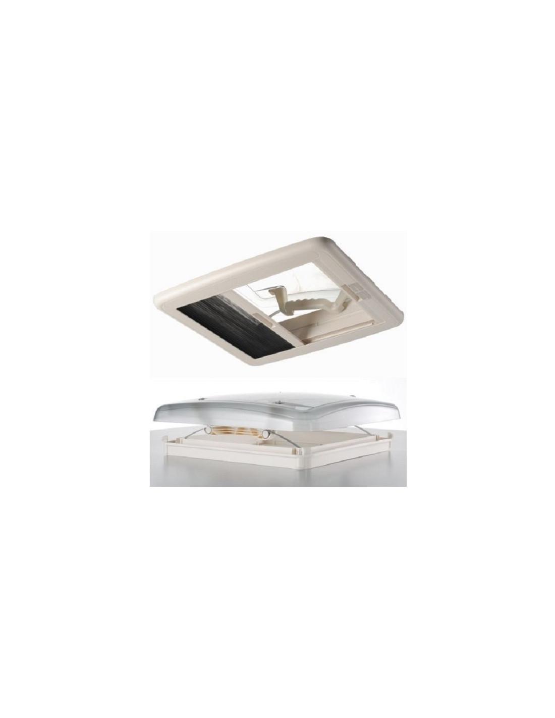 claraboya seitz mini heki s para grosor de pared de 23. Black Bedroom Furniture Sets. Home Design Ideas