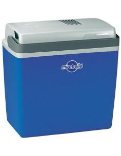 Réfrigérateur portable électrique 12V Mirabellé