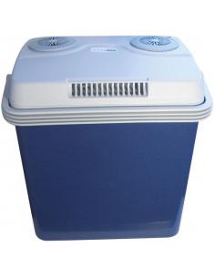 Réfrigérateur électrique de 32 litres