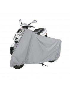 Funda para moto RAYEN tamaño pequeño y mediano