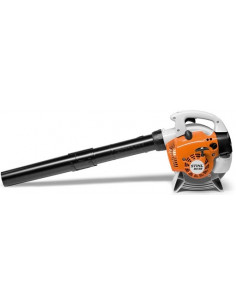 Soplador manual Stihl BG 56