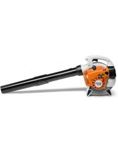 Soplador manual Stihl BG 56