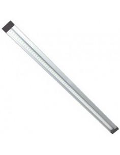 Barra lumínica LED con sensor de infrarrojos