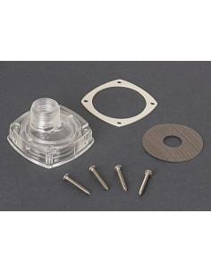 Kit de filtration pour pompe Fiamma AQUA 8