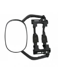 Espejo retrovisor Convexo Handy XL Super Flex