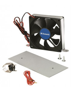 Kit ventilador de Dometic