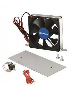 Kit ventilador de Dometic
