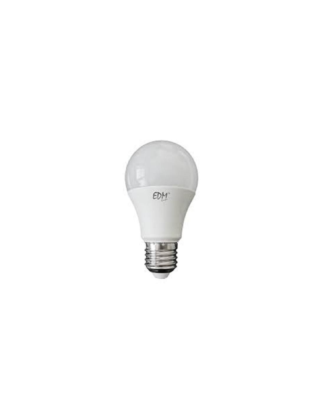 Bombilla led de 12v e27 10w luz fr a tienda de camping - Bombilla led 12v ...