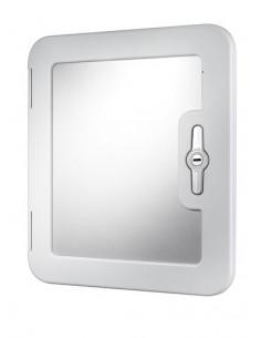 Puerta auxiliar Dometic SK4 1000 x 405 cm