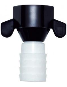 Conexão de rosca Racord 10mm