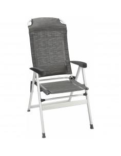Kerry Slim cadeira de carbono