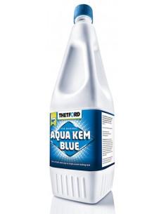 Thetford Aqua Kem Blue 2 Litros