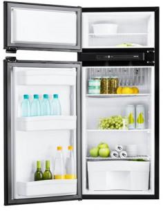Réfrigérateur Thetford N4145-A 141 litres