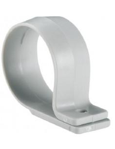 Fijación para la tubería de calefacción Beige Truma