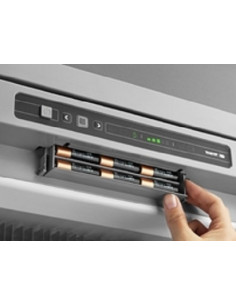 Thetford N3000 Batterie Set pour réfrigérateur