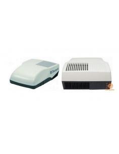 Klimaanlage FreshJet 2.200 Dometic