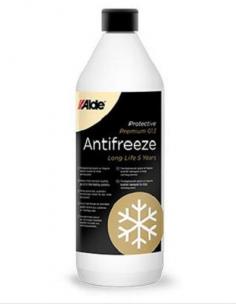 Anticongelante para calefacción Alde o Truma