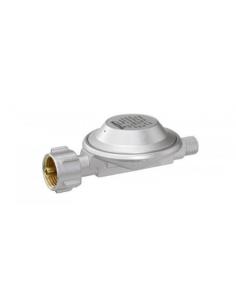 Regulador de gás propano 50 mbar de pressão. Gok
