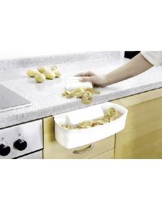 Bandeja de gotejamento para cozinha