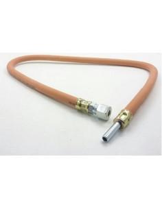 Tuyau de propane au gaz butane de 80 cm