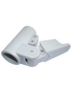 Pinces de rechange pour tube de renforcement de 28 mm