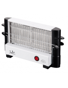 Jata toaster vertical