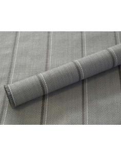 Carpete tapis para piso 300gr / M PVC 400 X 250 cm Midland.