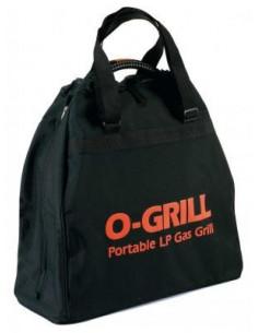 Bolsa de transporte para O- Grill 3000