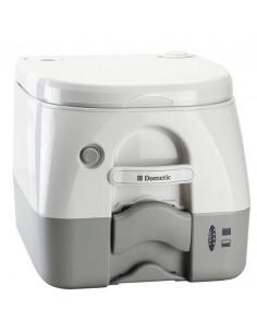Toilette Toilette Chemikalie Tragbar 972 Dometic