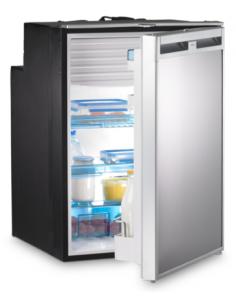 Réfrigérateur Dometic CRX 110 avec compresseur de 104 litres