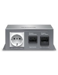 Derivador automáticos para inversores Dometic VS 23