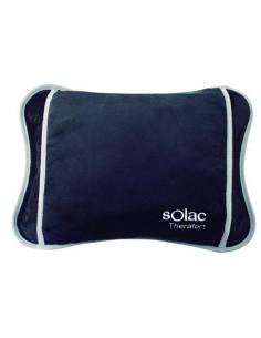 Bolsa de agua calefactable SOLAC