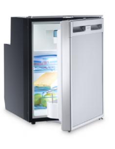 Dometic CRX 50 CoolMatic réfrigérateur avec compresseur de 45 litres