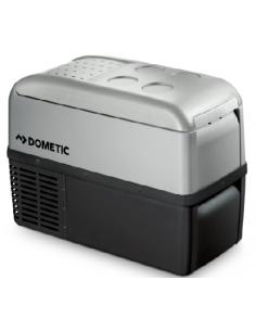 Geladeira Dometic CoolFreeze CF 26 com compressor de 21,5 litros