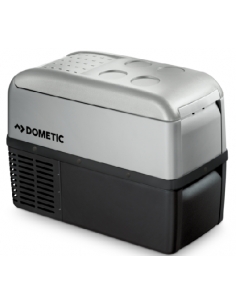 Nevera Dometic CoolFreeze CF 26 con compresor 21.5 litros