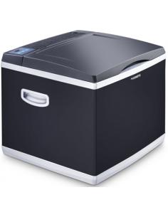 Réfrigérateur Dometic CK 40 D avec compresseur hybride
