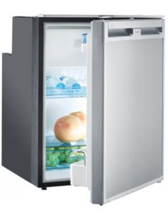 Dometic CRX80 E Compressor Réfrigérateur 78 litres