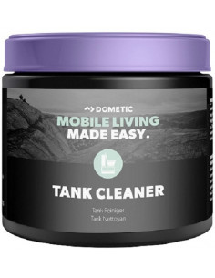 Tank Cleaner Dometic 10 bolsitas