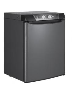 Réfrigérateur trivalent réfrigérateur 43 Litres