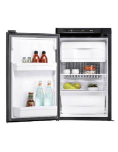 Réfrigérateur Thetford N4080-E + avec passage de roue