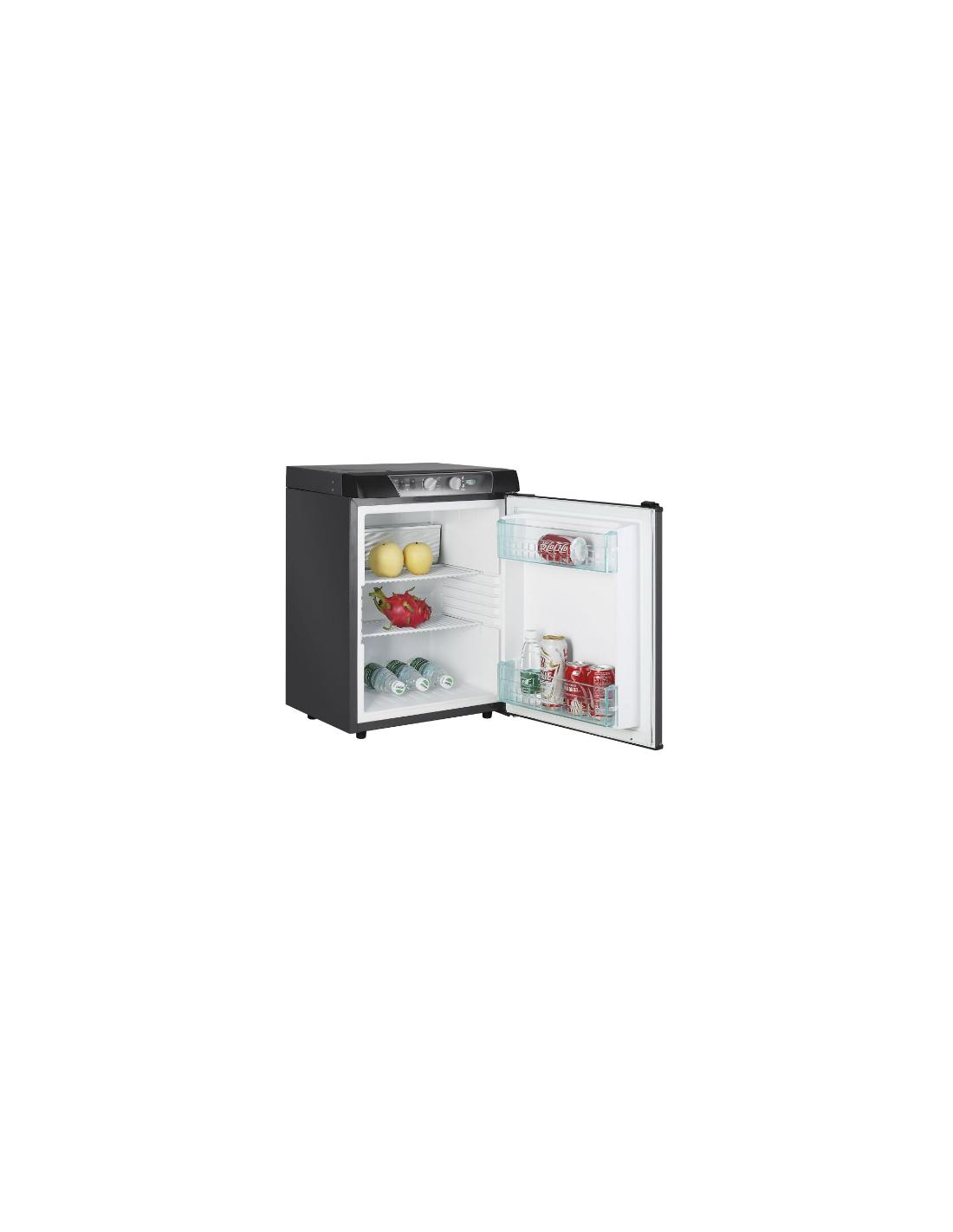 frigor fico geleira trivalente 60 litros midland tienda. Black Bedroom Furniture Sets. Home Design Ideas