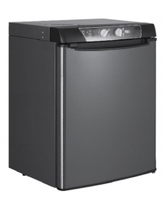 Jamais trivalente frigorifique 60 Litros Midland