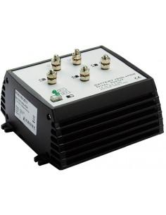 Separadores de carga electrónica Cristec