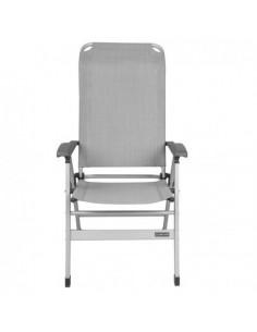 Cadeira Comfort maxi Light gray Midland