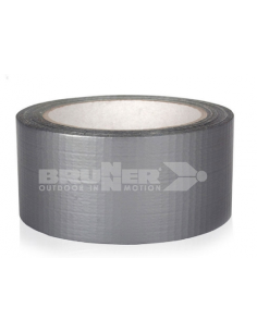 Ruban de réparation en tissu très résistant. Brunner